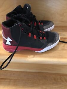 Boys Basketball Sneakers for Sale