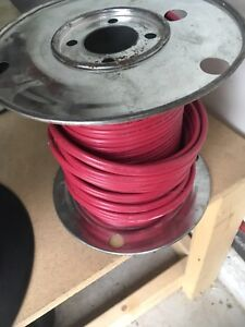 ~50m awg 12-2 electrical wire