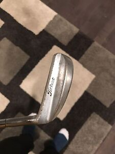 Vintage Titleist Tour Model Blade Putter