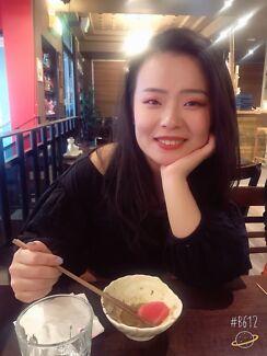 Chinese Mandarin Tutoring and Teaching