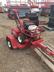 Rotor tiller for Rent