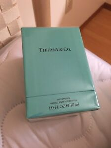 Tiffany & Co Fragrance
