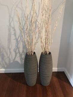 Decorative Pots for sale