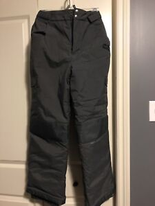 Roots Youth Snow Pants