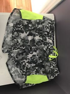 Old Navy Workout Shorts (never worn) $15 OBO