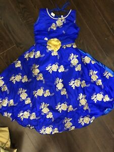 Indian kids clothing and alterations Lehnga salwar gown Anarkali
