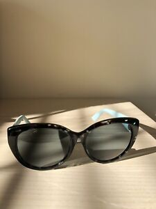 Real Christian Dior sunglasses
