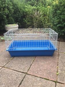 Cage for 45$ in Oakville