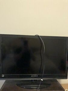 32 Inch Tv for sale