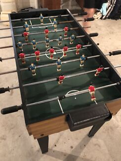 Children's Game Table