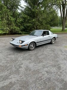 Mazda Rx7 Engines | Kijiji in Ontario  - Buy, Sell & Save with