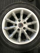 Holden commodore wheels  Hobart CBD Hobart City Preview