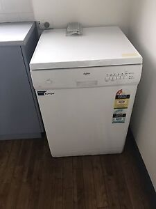 Dishlex Standalone Dishwasher Adelaide CBD Adelaide City Preview