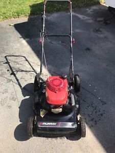 Honda / Murray Lawnmower for Horizontal Shaft Engine