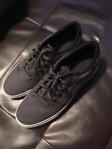 Brand new DC mens size 13 shoes