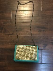 Beautiful purse for sale. Perfect condition- 30$