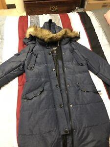 Winter jacket for sale