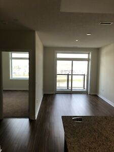 Brand New Condo / Never Lived In Before for Rent in Markham