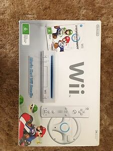 Wii Bundle Port Pirie Port Pirie City Preview