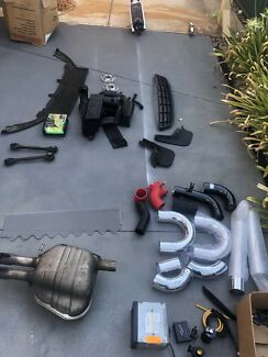 Vw Jetta parts Wanneroo Wanneroo Area Preview