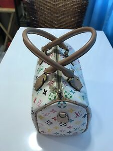 LV bags and wallets