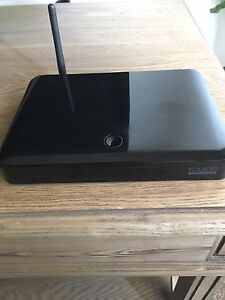 Live TV HD Set Top Box Cheap Windsor Stonnington Area Preview