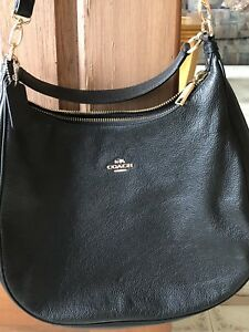 Coach Bag, New! $200 Firm, Retails for $350