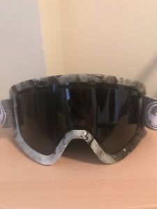 New Dragon Alliance Snowboard/Ski Snow Goggles