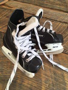 Patins Skates