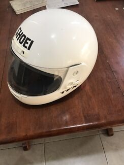 Shoei helmet , extra small , very cheap need gone