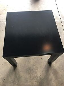 Ikea Lack Side Table for Sale