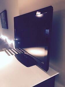"Sharp 1080P 47"" LCD HDTV IN KELOWNA NOT PENTICTON"