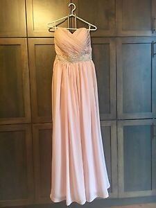 Prom Dress / Bridesmaid - 150 or Best offer