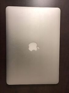 MacBook Air for sale late 2010