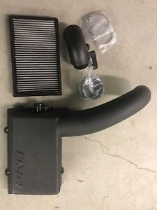 Filtre à air performance (Intake) Golf MK7