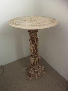 Side table Lilydale Yarra Ranges Preview