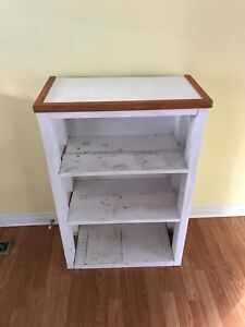 Show case stand for sale