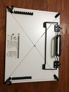 Portable Drafting Board - NEVER USED