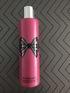 BonBon by Viktor & Rolf Body Lotion