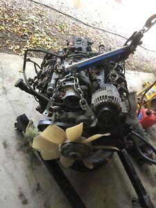 Ls Swap | Find New Car Engines, Alternators, Engine Performance