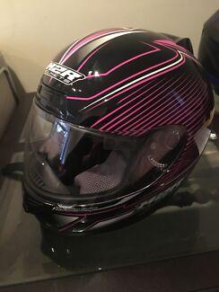 Helmet Kensington Melbourne City Preview