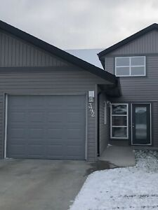 House for Rent (Winkler, MB)