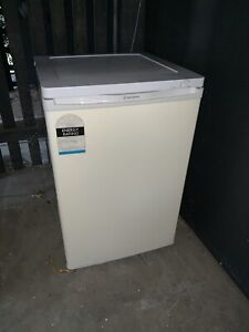 WESTINGHOUSE Deep Freezer Holland Park West Brisbane South West Preview