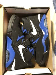 """DS Air Force 180 """"Barkley"""" Size 11, No Box"""