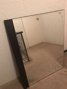 Free free mirror Penshurst Hurstville Area Preview