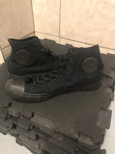 New converse size 12