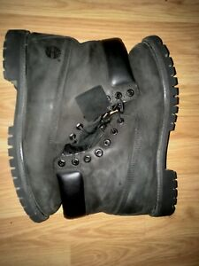 "Timberland 6 IN"" Premium Boots"