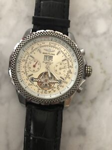 BREITLING WATCH FOR SALE