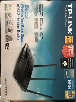 Wireless modem router for sale