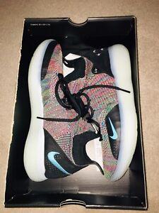 Nike kd 11 Multicolour size 9.5